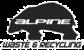 Alpine Waste & Recycling